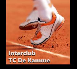 Leuvense Interclubwedstrijden - GEANNULEERD