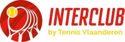 Officiële Interclubwedstrijden